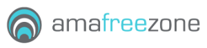 amafreezone is an open access Wi-Fi network spanning across South Africa. Every AmaFreeZone hotspot offers free, fast and secure Wi-Fi for anyone to enjoy.