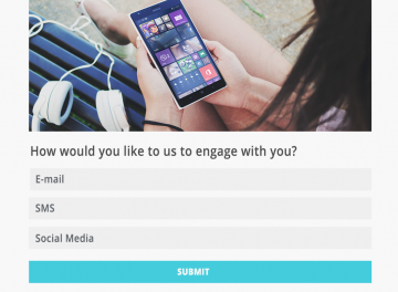 user_surveys